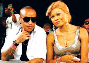goldie and prezzo